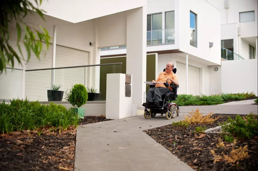 The Specialist Disability Housing Market and How Developers Can Help: NDIS